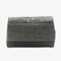 0Shoulder bag (3).jpg