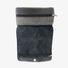 0Shoulder bag (4).jpg