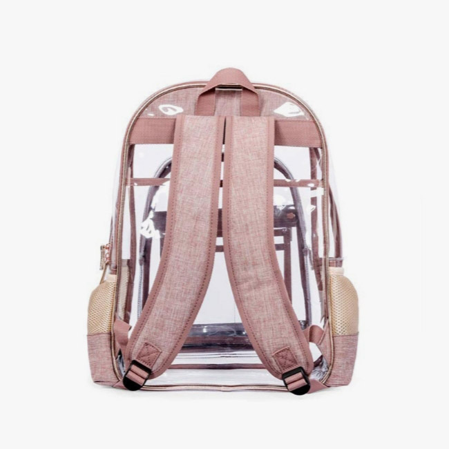ORCHIDLAND backpack supplier factory for camping-2