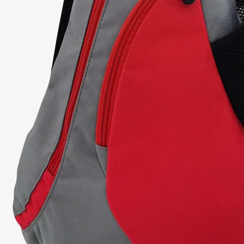 Orchidland Bags New backpack supplier factory for outdoor-1