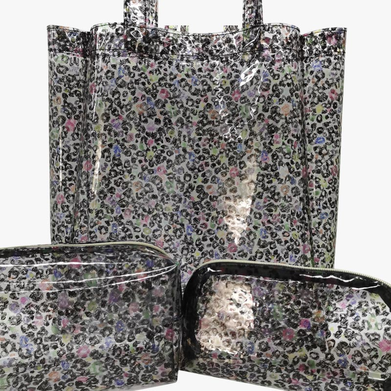 ORCHIDLAND Latest best shoulder bags factory price for multi uses-1