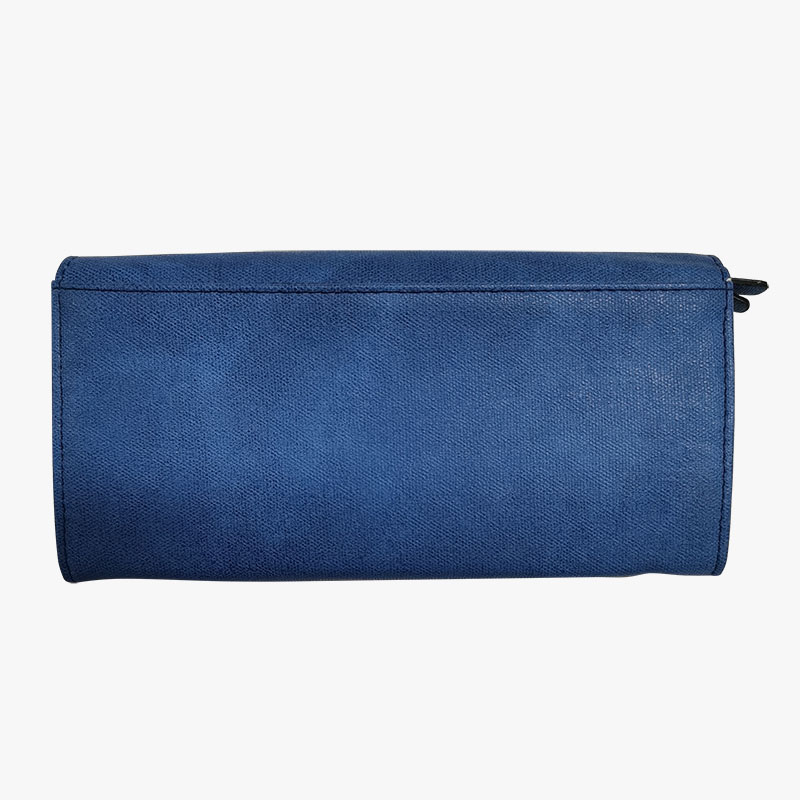Orchidland Bags custom wallet wholesale for carrying cards-1