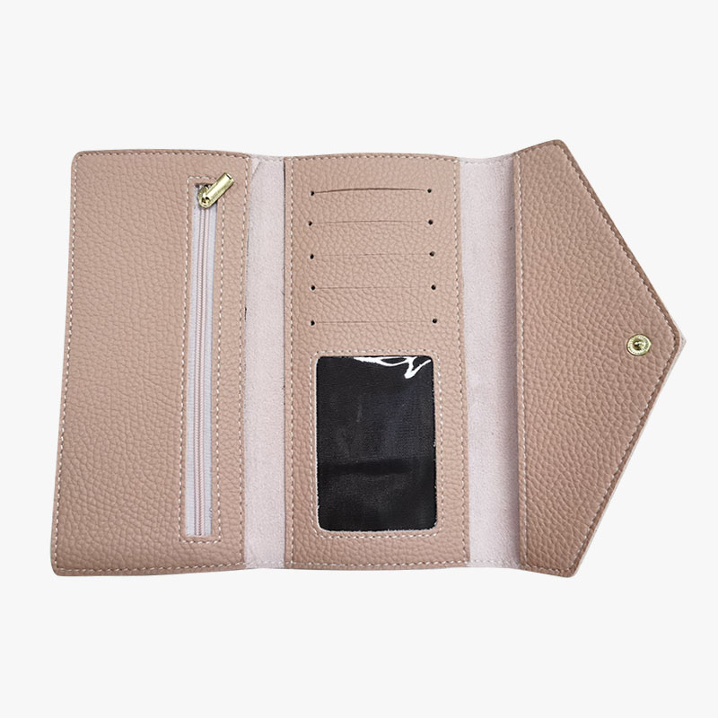ORCHIDLAND wallet manufacturer company for carrying cards-1