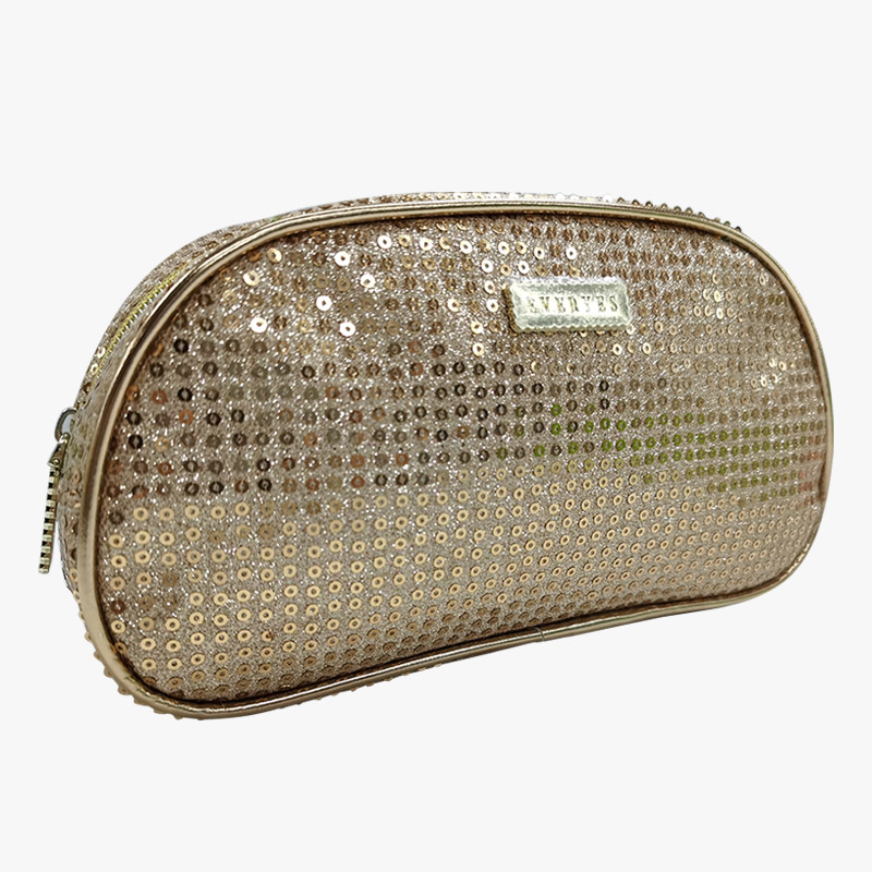 ORCHIDLAND High-quality custom makeup bags wholesale suppliers for carrying towel-1