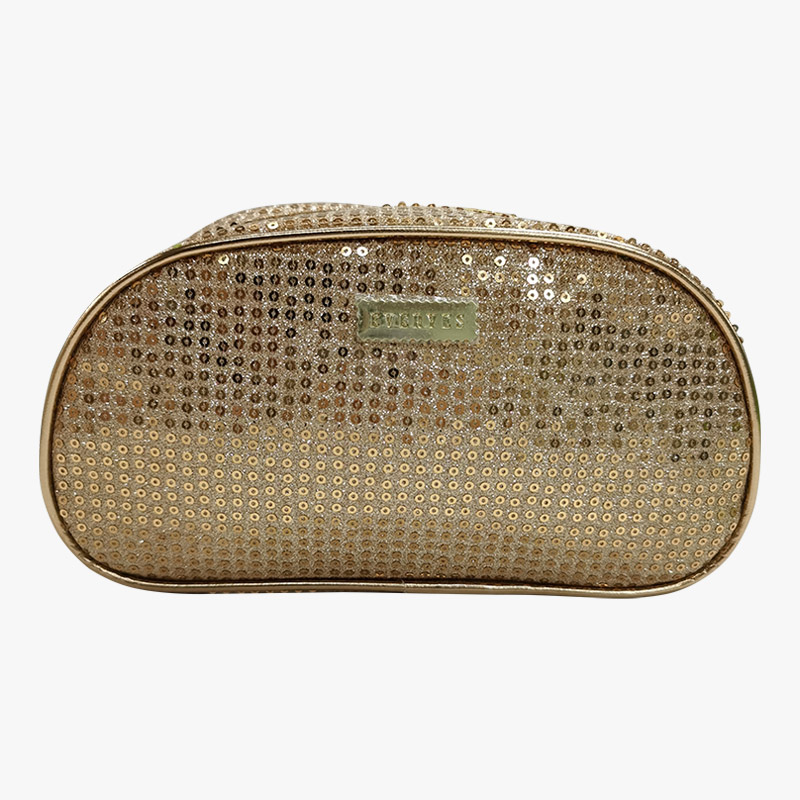 ORCHIDLAND High-quality custom makeup bags wholesale suppliers for carrying towel-2