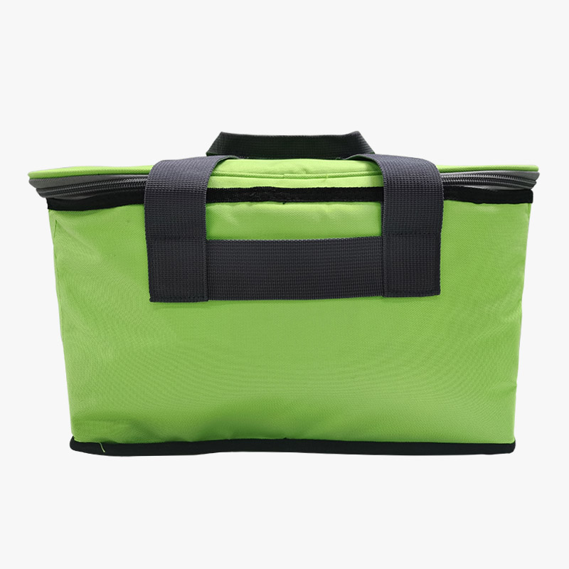 Quality custom cooler bag wholesale for holiday outings-1