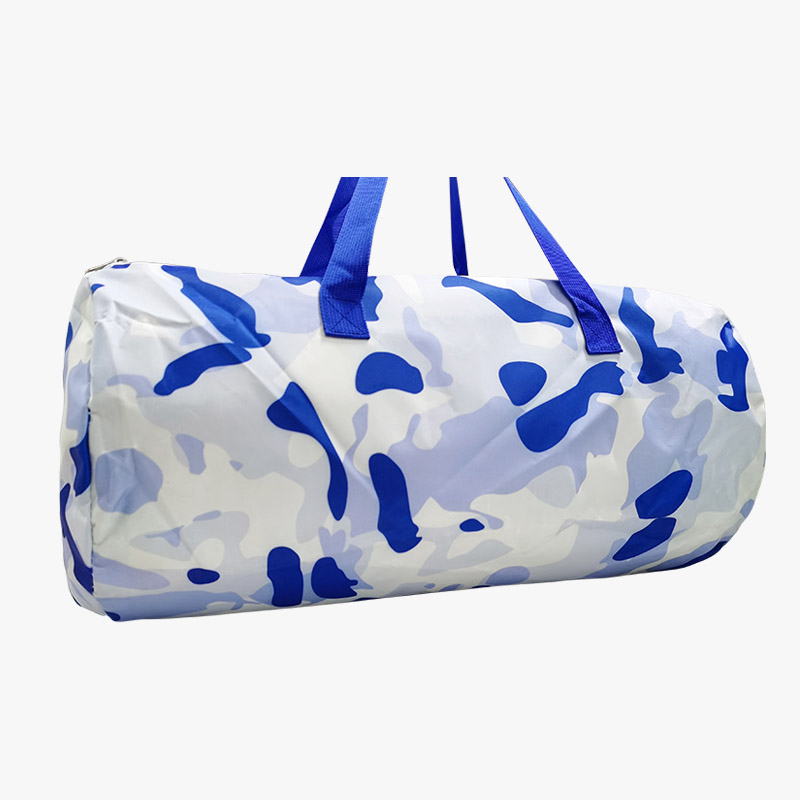 ORCHIDLAND Professional travel bag vendor for business trip-1