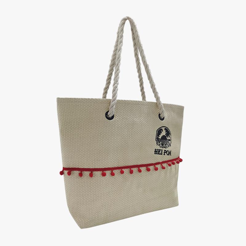 ORCHIDLAND Custom made custom made handbags factory price for cosmetics carrying-1