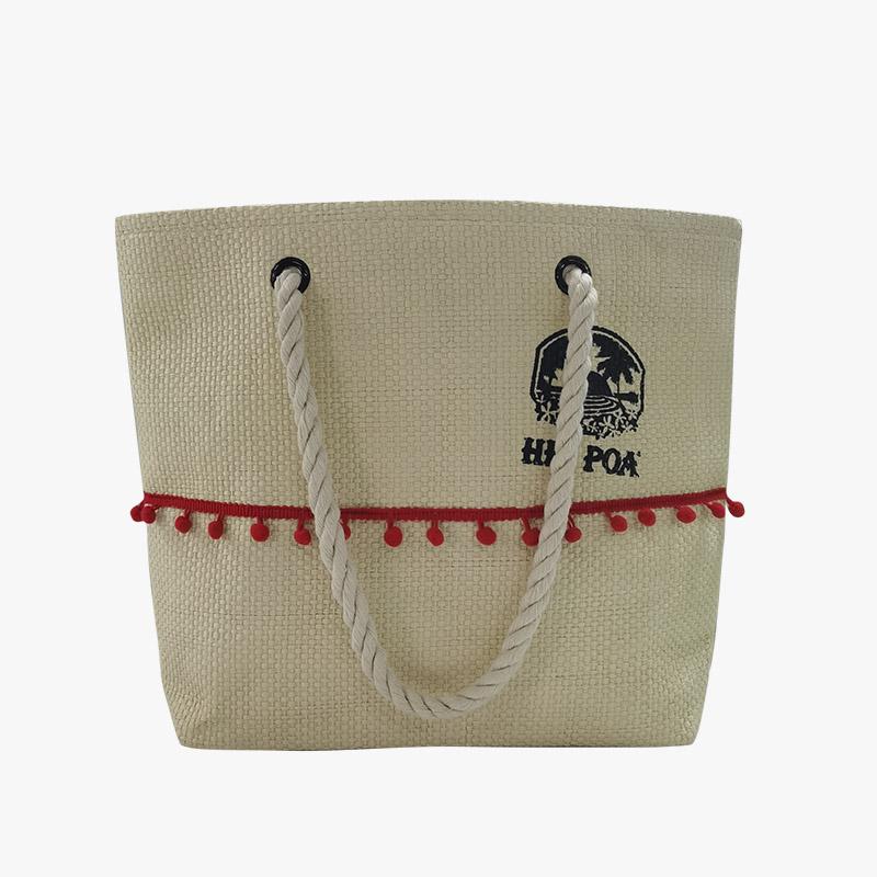 ORCHIDLAND Custom made custom made handbags factory price for cosmetics carrying-2