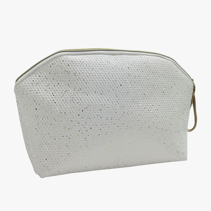 ORCHIDLAND handbag suppliers factory price for travelling-1