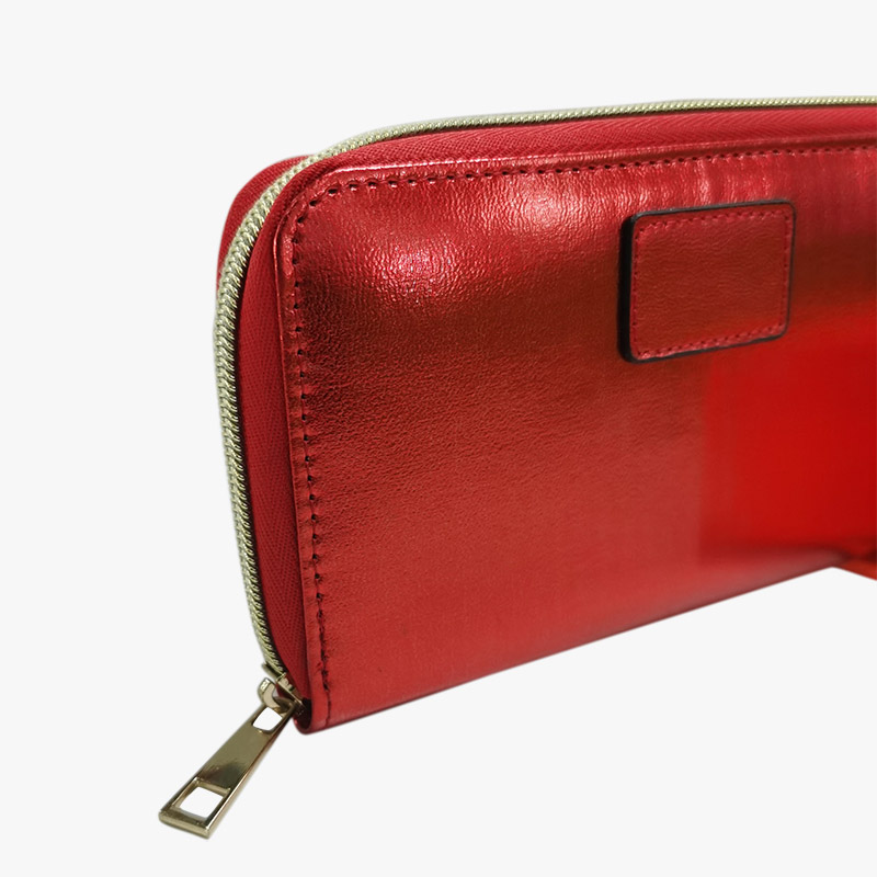 Professional custom wallet factory for carrying cards-2