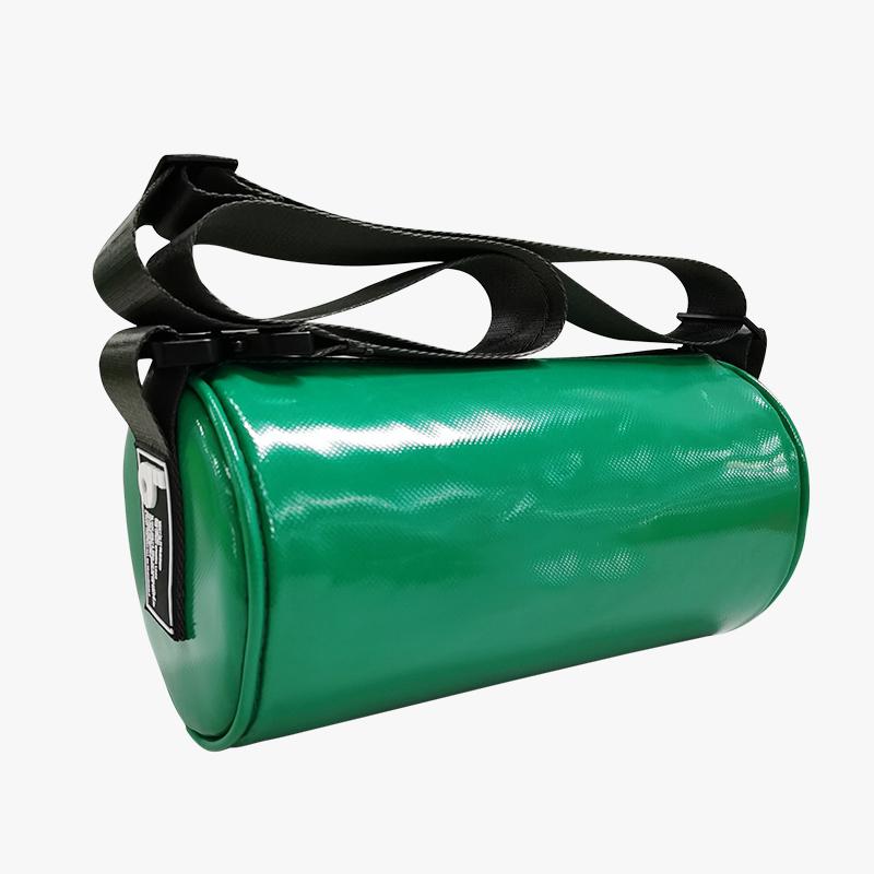 Latest gym bag manufacturer vendor for gym-1