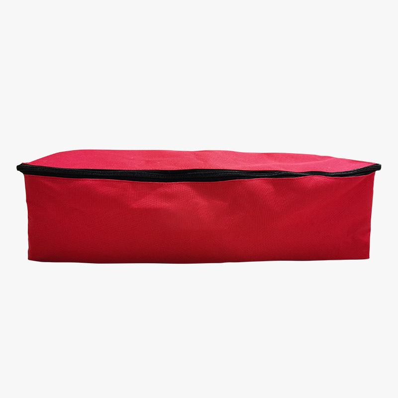 Tool bag Tool Kit Multi-function Storage Bag