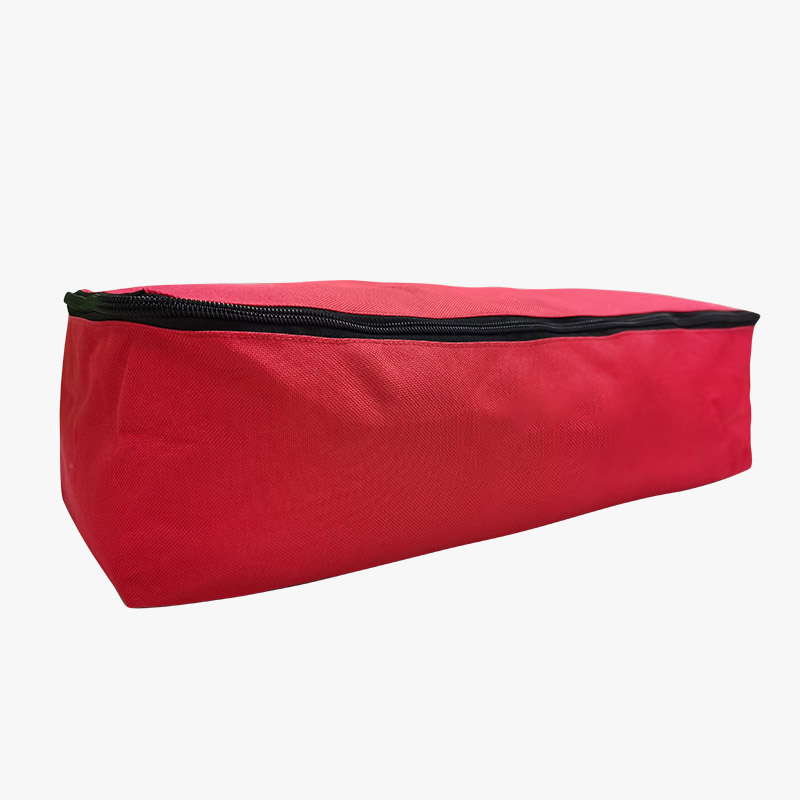 ORCHIDLAND Custom made tool bag manufacturers for carrying tools-1
