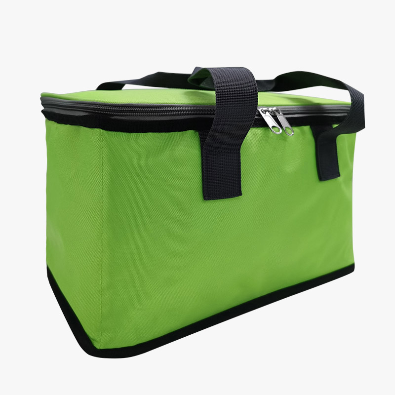 Quality custom cooler bag wholesale for holiday outings-2