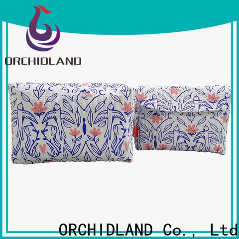Customized handbag manufacturer manufacturers for travelling