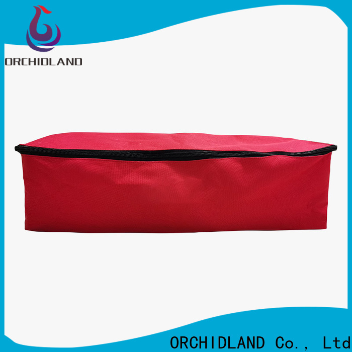 ORCHIDLAND High-quality tool bag manufacturers for sale for tools storage