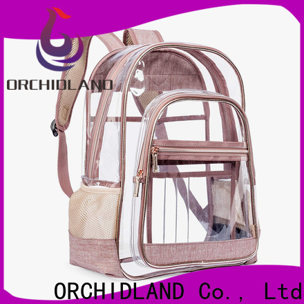 ORCHIDLAND buy backpack company for outdoor