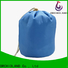 ORCHIDLAND Quality cosmetics bag manufacturers for carrying towel
