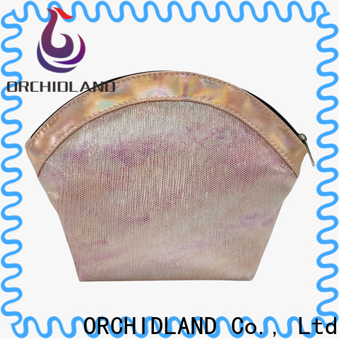 ORCHIDLAND wholesale handbags suppliers suppliers for travelling