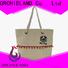 ORCHIDLAND Custom made custom made handbags factory price for cosmetics carrying