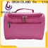 ORCHIDLAND Professional toiletry bag for sale for carrying toothpaste
