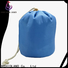 ORCHIDLAND Professional makeup bag wholesale suppliers cost for carrying towel