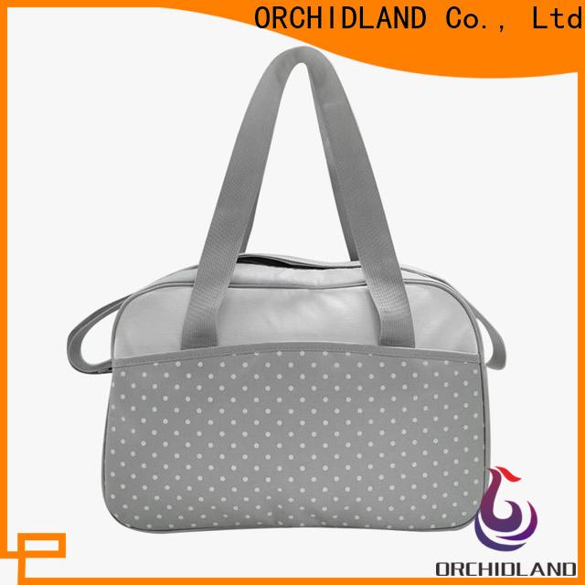 ORCHIDLAND best shoulder bags cost