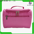 ORCHIDLAND Professional custom makeup bags wholesale for carrying toothpaste