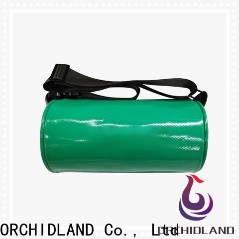 Top sports kit bag for gym