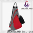 Custom made backpack supplier supply for camping