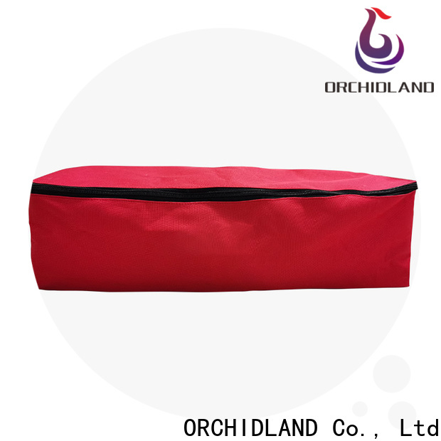 ORCHIDLAND tool bag manufacturers supply for carrying tools