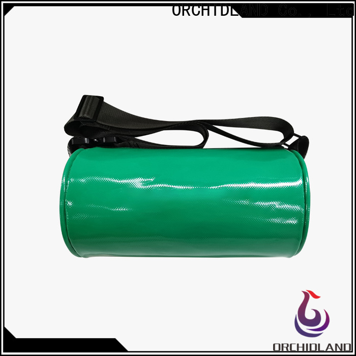 Custom sports bag manufacturer manufacturers for yoga