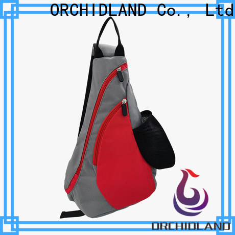 ORCHIDLAND quality backpacks cost for sports