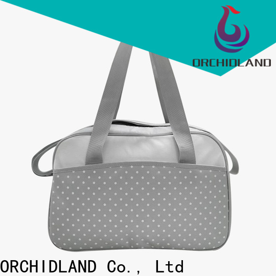 Custom best shoulder bags wide range of applications