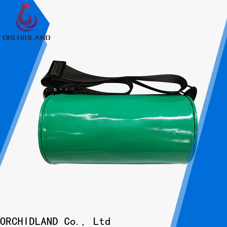 ORCHIDLAND sports bag price for yoga