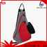 ORCHIDLAND backpack supplier wholesale for hiking