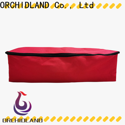 ORCHIDLAND tool bag supplier manufacturers for carrying tools