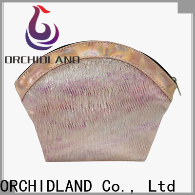 ORCHIDLAND wholesale handbags wholesale for travelling