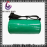 ORCHIDLAND sports bag company for gym