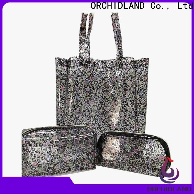 shoulder bag supply for multi uses