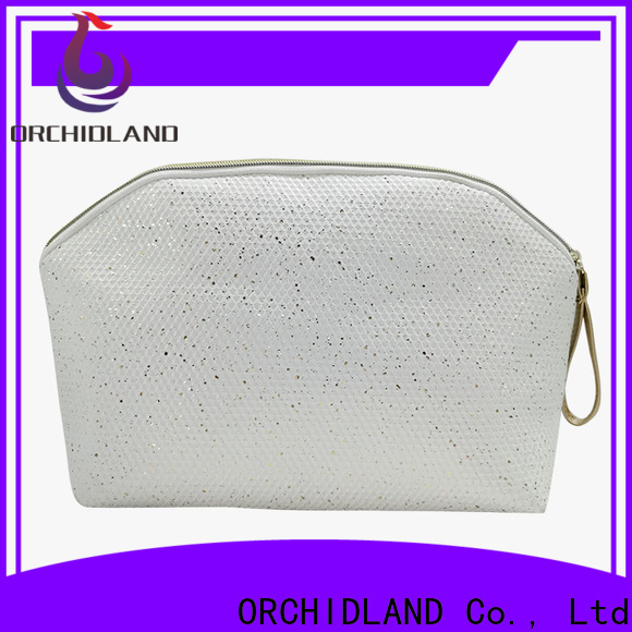 handbag suppliers company for cosmetics carrying