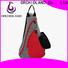 High-quality custom bag makers company for school