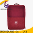 ORCHIDLAND Custom made travel shoe bag price for business trip