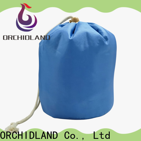 Custom makeup bag wholesale suppliers for sale for carrying toothpaste