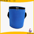 ORCHIDLAND Quality cooler bag supplier supply for family picnics