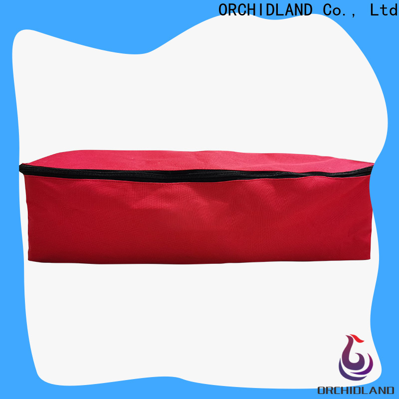 ORCHIDLAND Custom made tool bag manufacturers for carrying tools