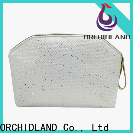 ORCHIDLAND handbag suppliers factory price for travelling
