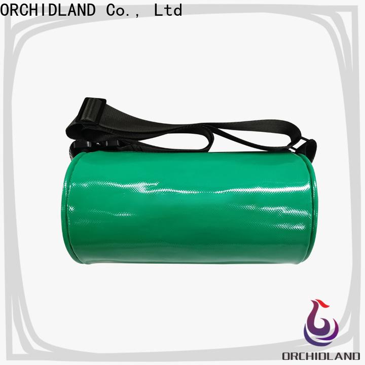 Latest gym bag manufacturer vendor for gym