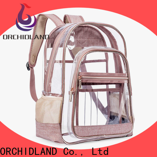 ORCHIDLAND buy backpack manufacturers for camping